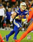 Joey Bosa San Diego Chargers 2016 NFL Action Photo TM088 (Select Size) $8.99 USD on eBay