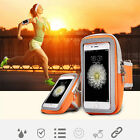 Sport Armband Armbag Waterproof Protective Case Cover For iphone 7/7 Plus LOT