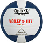 Tachikara SVMN Volley-Lite Composite Leather Indoor Volleyballs