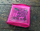 3 Sets / Pack Ernie Ball Regular / Super & Power Slinky Electric Guitar Strings
