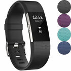 Kyпить Fitbit Charge 2 Heart Rate + Fitness Wristband на еВаy.соm