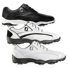 New Mens FootJoy FJ SuperLites Closeout Golf Shoes - Any Size! Any Color!