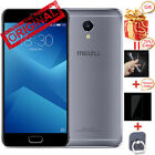 "Original Meizu M5 Note Helio P10 5.5"" FHD Fingerprint 3GB+16GB/32GB Smart Phones"