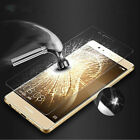 Tempered Glass Screen Protector For HUAWEI Ascend Mate 8 P8 P9 Lite Honor V8 7 6