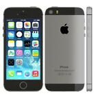 Apple iPhone 5s 16GB 32GB
