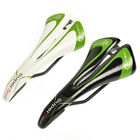 Hollow Breathable Soft Cushion Road MTB Fixed Gear Bike Bicycle Seat Saddle