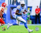 Antonio Gates San Diego Chargers NFL Action Photo LX088 (Select Size) $23.99 USD