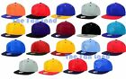New NBA Mitchell and Ness NBA XL Tonal Mens Snapback Cap Hat on eBay