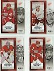 2013-14 Panini Contenders - #1 - 100 - Finish Your Set Here - WE COMBINE S/H