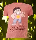 New Steven Universe Cartoon Network Mens T-Shirt