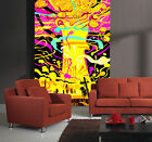 3D Abstract Picture 2 Wall Paper Wall Print Decal Wall Deco Indoor AJ Wall Paper