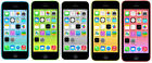 Apple iPhone 5c/5/4s 8-16-32-64GB 4G LTE Smartphone 100% Factory Unlocked AU+++