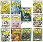 MTG 100ct Dragon Shield Deck Sleeves you choose colors Standard size