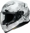 Shoei RF-1200 RF1200 Ruts Full Face Helmet <br/> FREE Domestic Shipping - New Items - Excellent Service