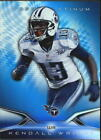 2014 Topps Platinum Blue Wave Refractors NFL - Finish Your Set *GOTBASEBALL CARDS