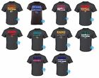 New NFL Men's Cover 3 Triple Peak Retro Vintage T-Shirt on eBay