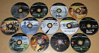 Original Xbox Games (ALL UK PAL DISC ONLY) Selection
