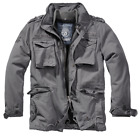 Giant, Field Jacket M65, from brandit; to 5XL