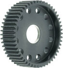 RRP 1513 Hard Anodized Aluminum Diff/Differential Gear: Associated RC10GT