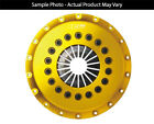 OS Giken TR Sprung Twin Disc 215mm Clutch Flywheel 350Z VQ35 370Z 37HR NS112-BF6