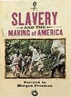 Slavery and the Making of America (DVD, 2005, 4-Disc Set, box set)