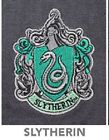 Harry Potter Official Slytherin Griffindor Cardigan Womans Size L XL 2XL New