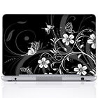 "10""-17"" Laptop Computer Skin Sticker Decal Cover For ASUS DELL HP and more"