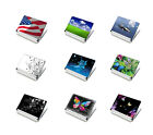 "High Quality Laptop Skin Sticker Cover Decal fit 15"" 15.6 "" Acer Asus etc"