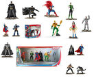 Schleich Justice League DC Comics zur Auswahl Batman Superman Wonder Woman usw.