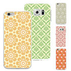 Beautiful Flower Plastic Case Cover for iPhone 5C Samsung Galaxy Note 7 Goodish