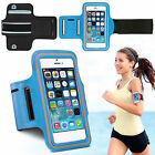 Sports Running Gym Armband Arm Band Case Cover Holder for iPhone 6 6S Plus 5S