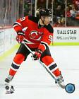 Taylor Hall New Jersey Devils 2016 2017 NHL Action Photo TV097 Select Size
