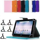 FUNDA LIBRO Acer ICONIA Tableta B3 a30 k16r 10.1 SOPORTE CASE COVER...