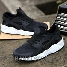Athletic Men's Sneakers Sport Shoes Casual Fashion Breathable Running Walking S8