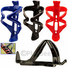 Aluminium Water Bottle Cage Rack Holder Bracket For Cycling Bicycle Bike Drink