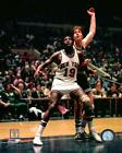Willis Reed New York Knicks NBA Action Photo TX239 (Select Size)