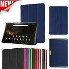 Folding Stand magnetic Leather Case Cover For Acer Iconia Tab 10 A3-A40 10.1inch