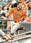 2017 Topps Team Edition Houston Astros - Finish Your Set *GOTBASEBALLCARDS