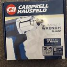 """Campbell Hausfeld TL1402 1/2"""" Impact Wrench"""