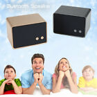 Portable Mini Wireless Bluetooth Speaker For SmartPhone iPhone Tablet PC