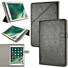caseen Universal Adjustable Folio Stand Case Cover for 10 Inch Tablet PC MID