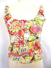 Oilily Sonnentop NEU Gr. S M XL  Damen Top for women Shirt