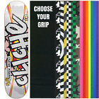 "CLICHÉ Skateboard Deck BROPHY MUSEE 8.125"" With Griptape"