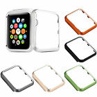 For Apple Watch Case Protector Cover Protective Guard Case Skin Bumper 42mm