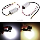 New IP65 Waterproof 50W LED Bulb LED Driver Supply Transformer N4U8