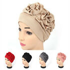 Women's Bonnet Chemo Hijab Turban Cap Beanie Hat Head Wrap Scarf Cover Charm Hot