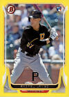 2014 Bowman Yellow - Finish Your Set - *WE COMBINE S/H*
