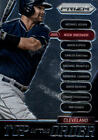 2014 Panini Prizm Top of the Order - Finish Your Set - *WE COMBINE S/H*
