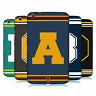 HEAD CASE DESIGNS COLLEGE VARSITY HARD BACK CASE FOR SAMSUNG TABLETS 2