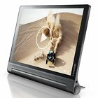 Lenovo Yoga Tab 3 Pro 10.1-inch Quad-HD 32GB Projector Android Tablet YT3-850F